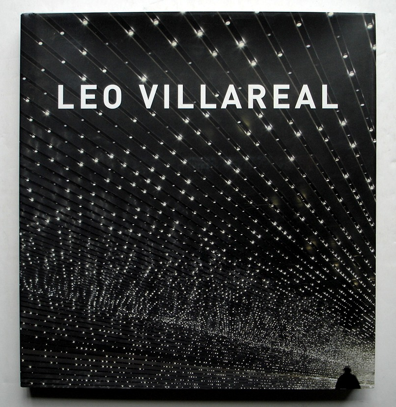 Image for Leo Villareal